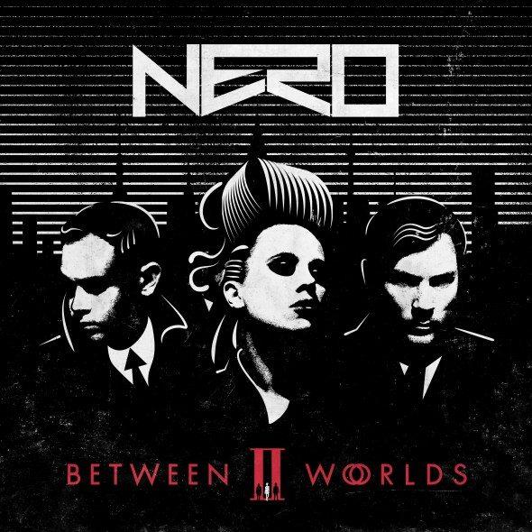 Nieuwe single NERO