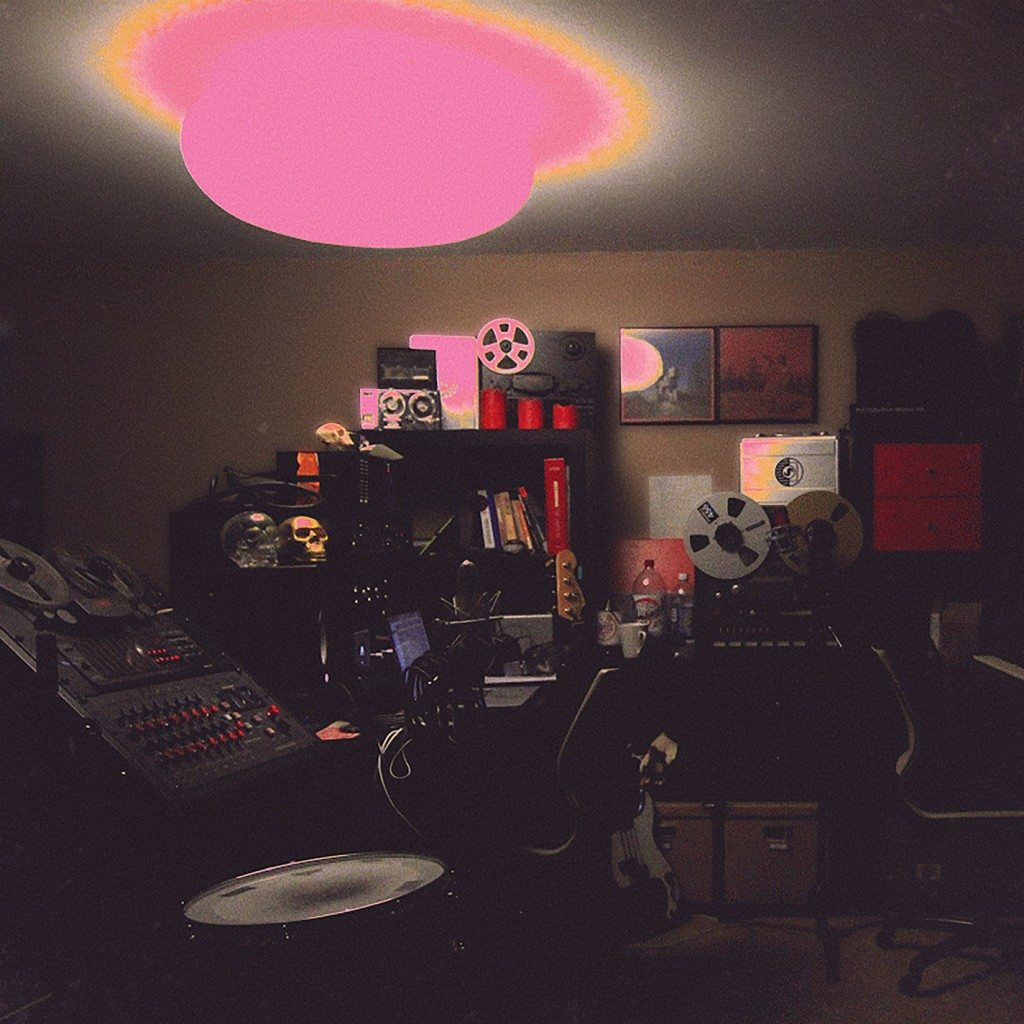 Nieuwe Single + Aankondiging album Unknown Mortal Orchestra