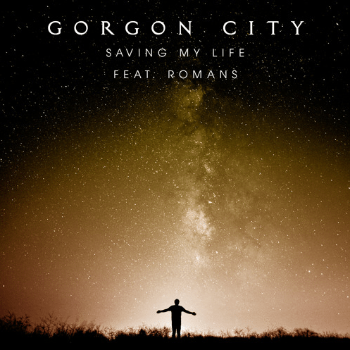 Nieuwe single Gorgon City