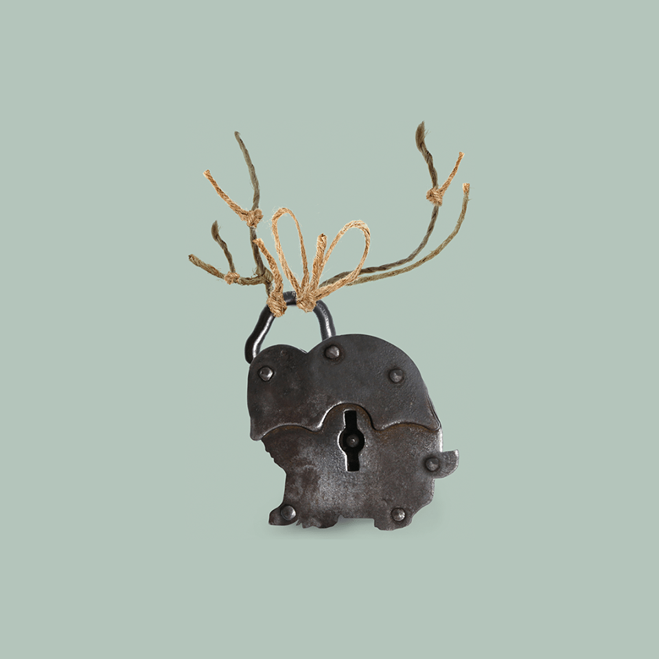 Nieuwe single Miike Snow