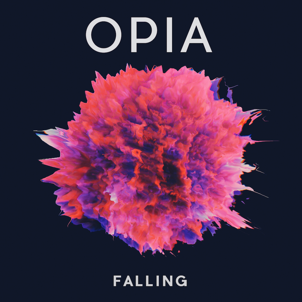 """Vragen van """"Den Beir"""": Opia"""