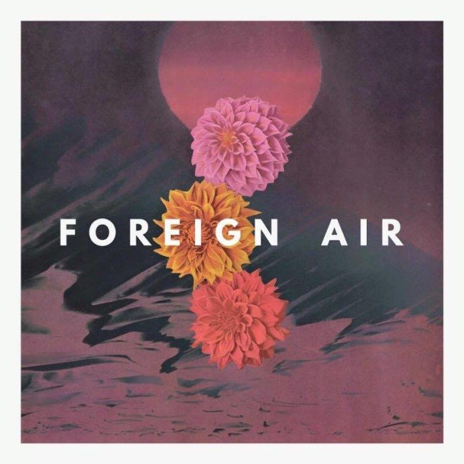 foreign-air-music-e1455673969271