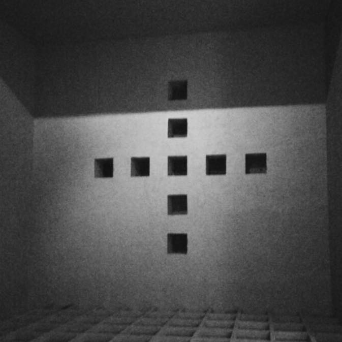 Debuutsingle Minor Victories