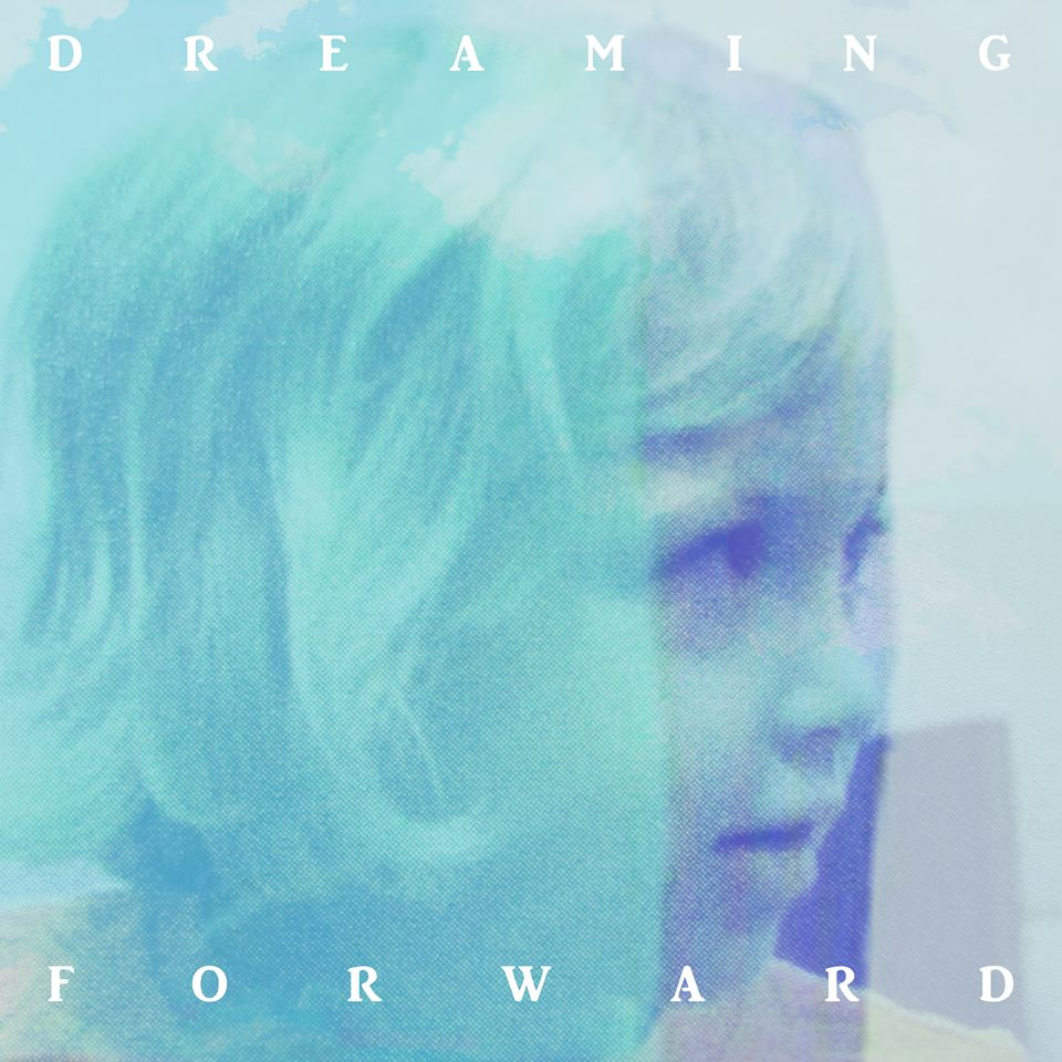Nieuwe single Forward