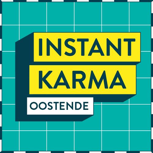 Concerttip: Instant Karma Oostende