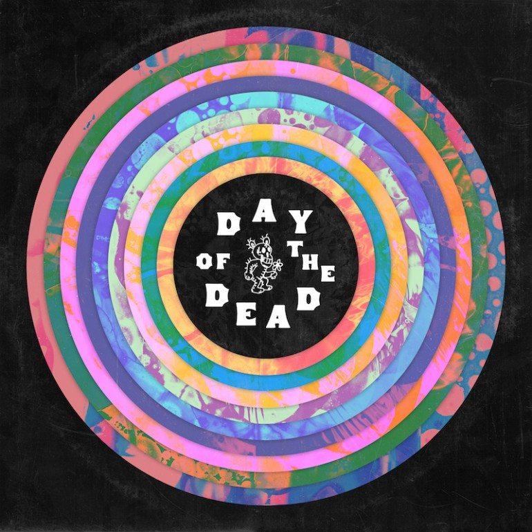 Nieuwe nummers The National, The War On Drugs & Courtney Barnett