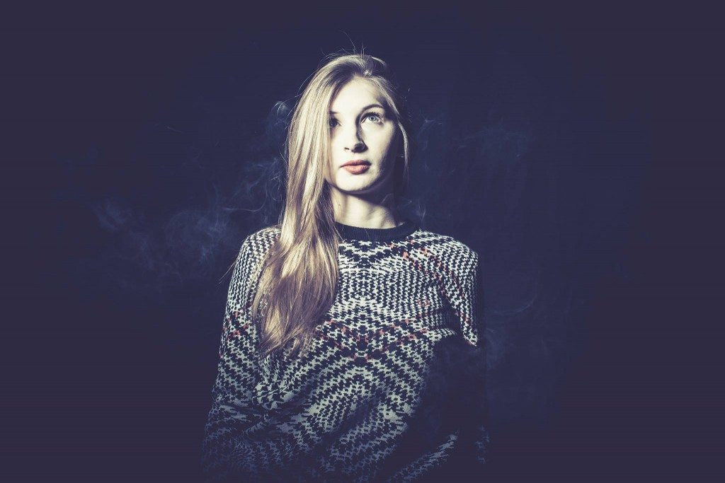 "Nieuwe single Alice On The Roof – ""Malade"""