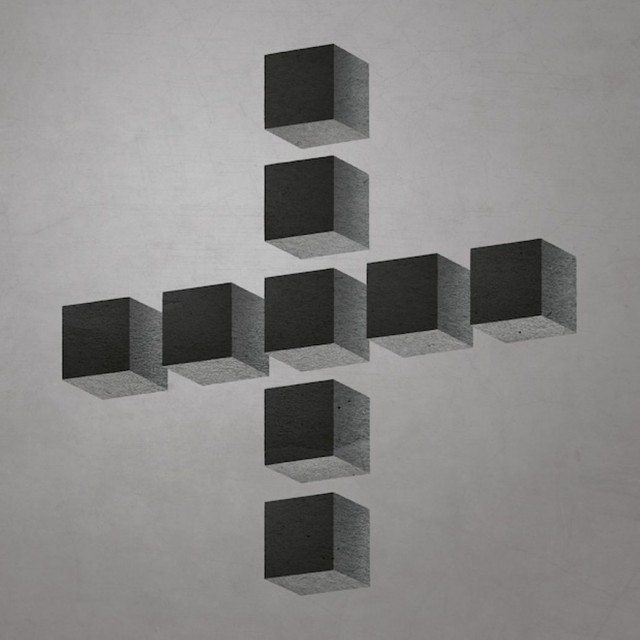 Nieuwe single Minor Victories