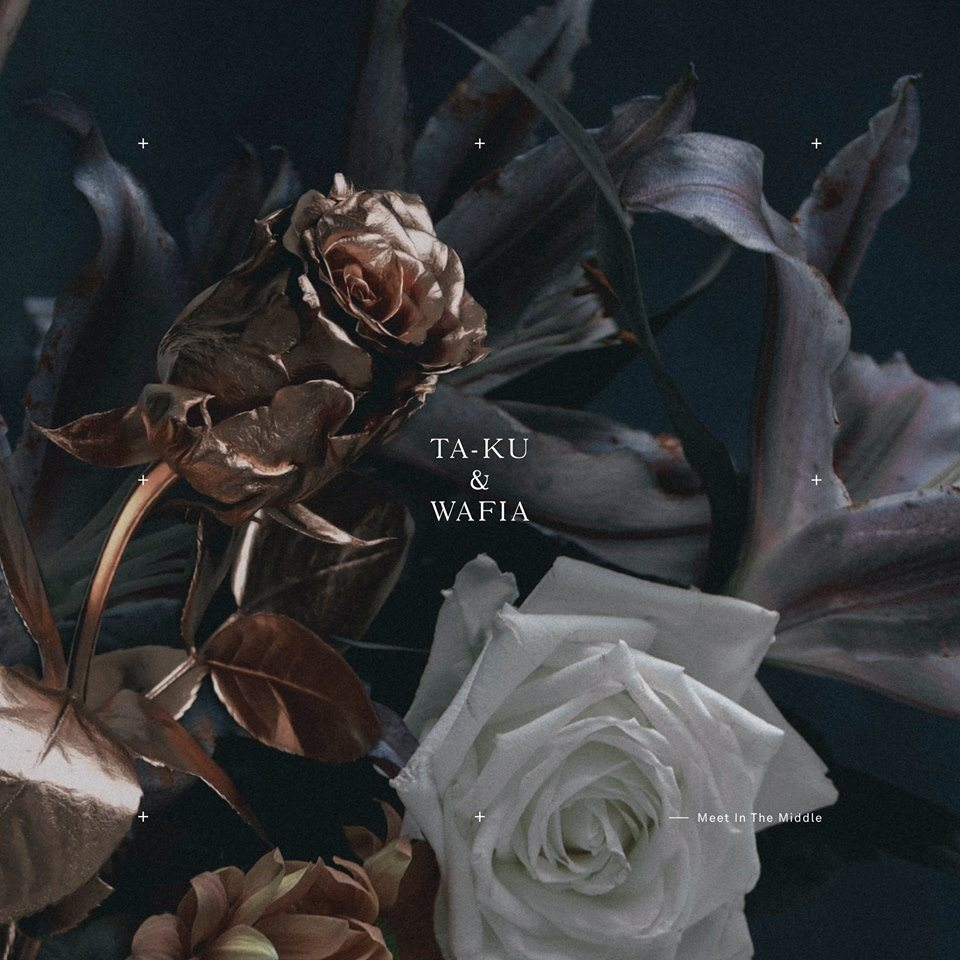 Ta-Ku en wafia