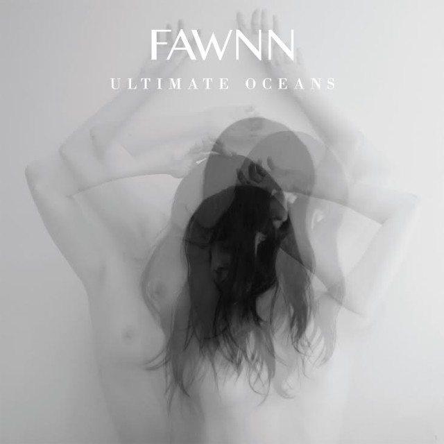 FAWNN-album-cover-640x640