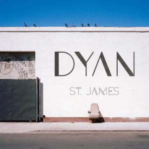 dyan-stjames