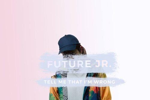 future jr