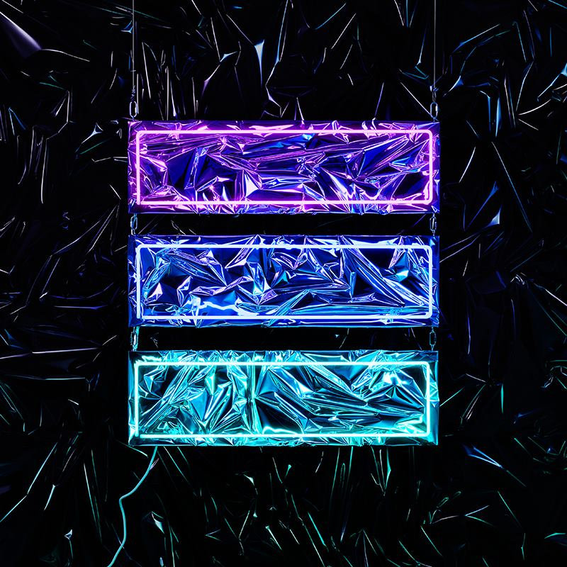 "Nieuwe single Two Door Cinema Club – ""Are We Ready? (Wreck)"""