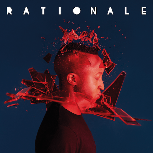 "Nieuwe single Rationale – ""Palms"""