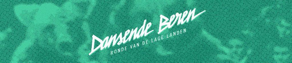 Ronde van de Lage Landen: Antwerpen