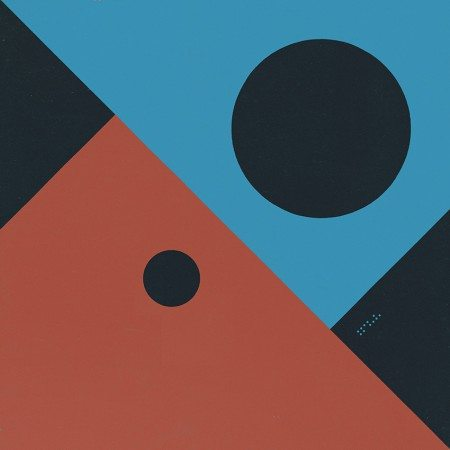 "Nieuwe single Tycho – ""Division"""
