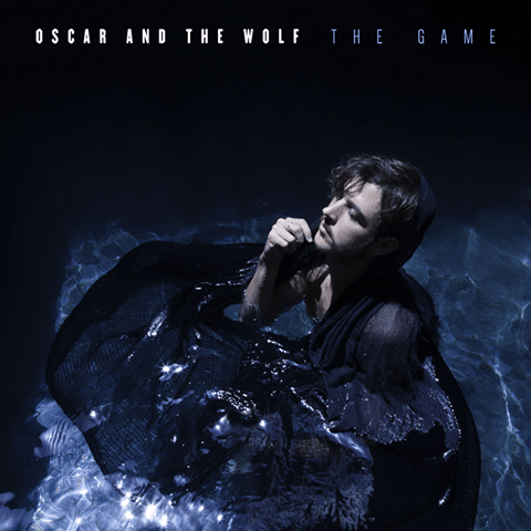 "Nieuwe single Oscar And The Wolf – ""The Game"""