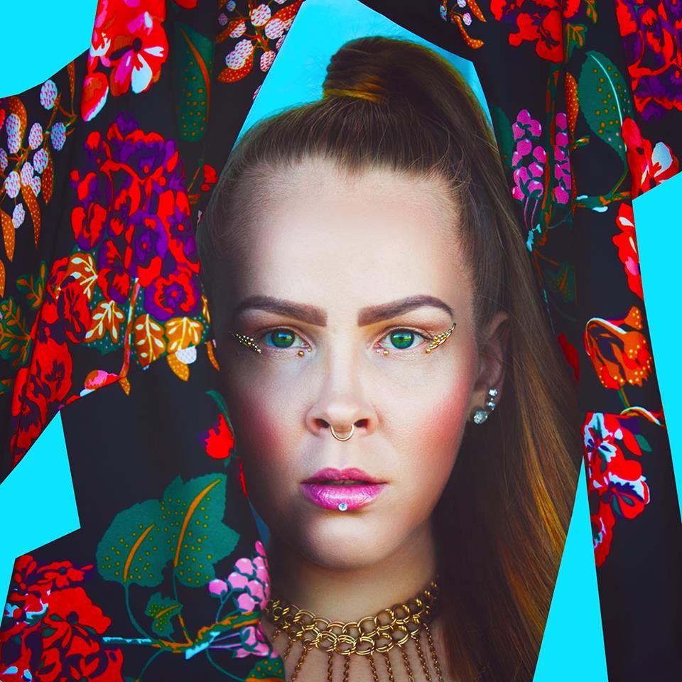 "Nieuwe single LKA – ""Wildfire"""