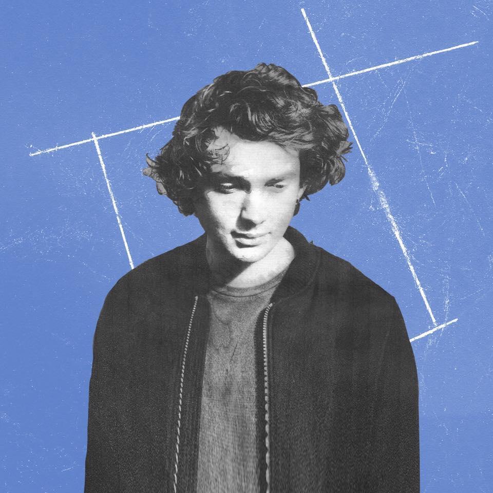 """Nieuwe single Dan Owen – """"Made To Love You"""""""