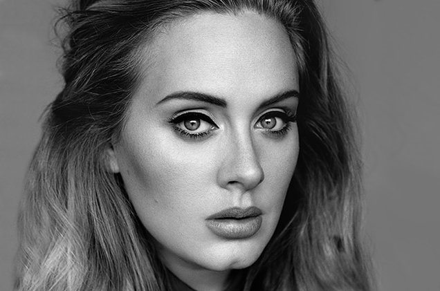 Adele-2015-press-Alasdair-McLellan-XL-billboard-650-2