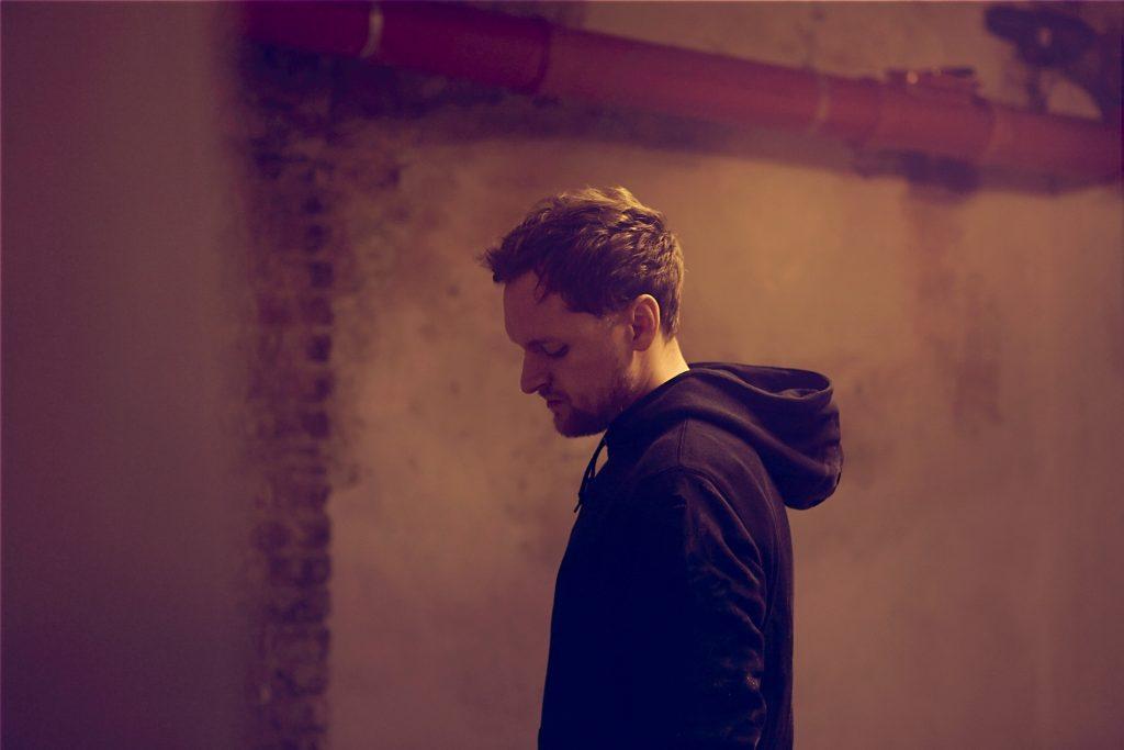 """Nieuwe single SOHN – """"Signal"""""""