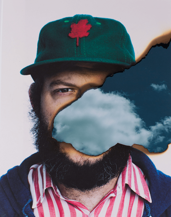 "Nieuwe single Bon Iver – ""8 (circle)"""