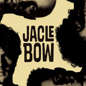 jacle-bow