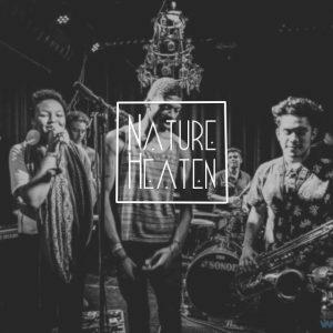 nature-heaten