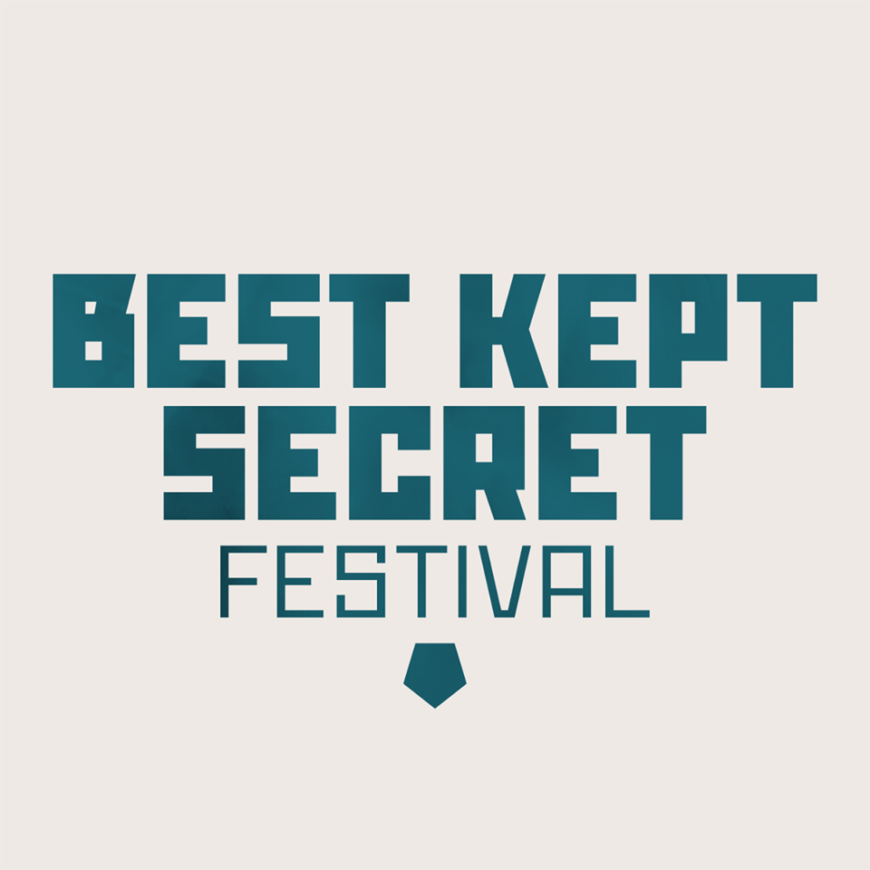 Eerste naam Best Kept Secret Festival: RADIOHEAD