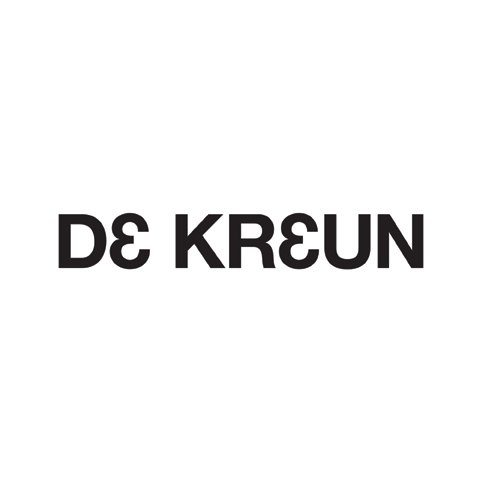 De Kreun