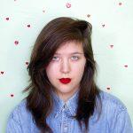 Lucy Dacus @ De Kreun (Kortrijk): Oprechte stem van goud