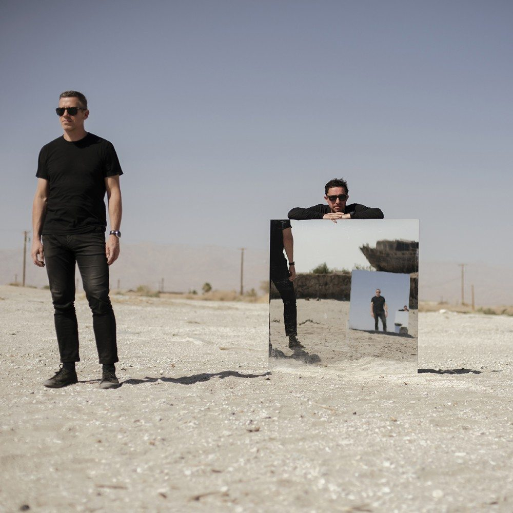 "Nieuwe single The Cinematic Orchestra – ""To Believe"""
