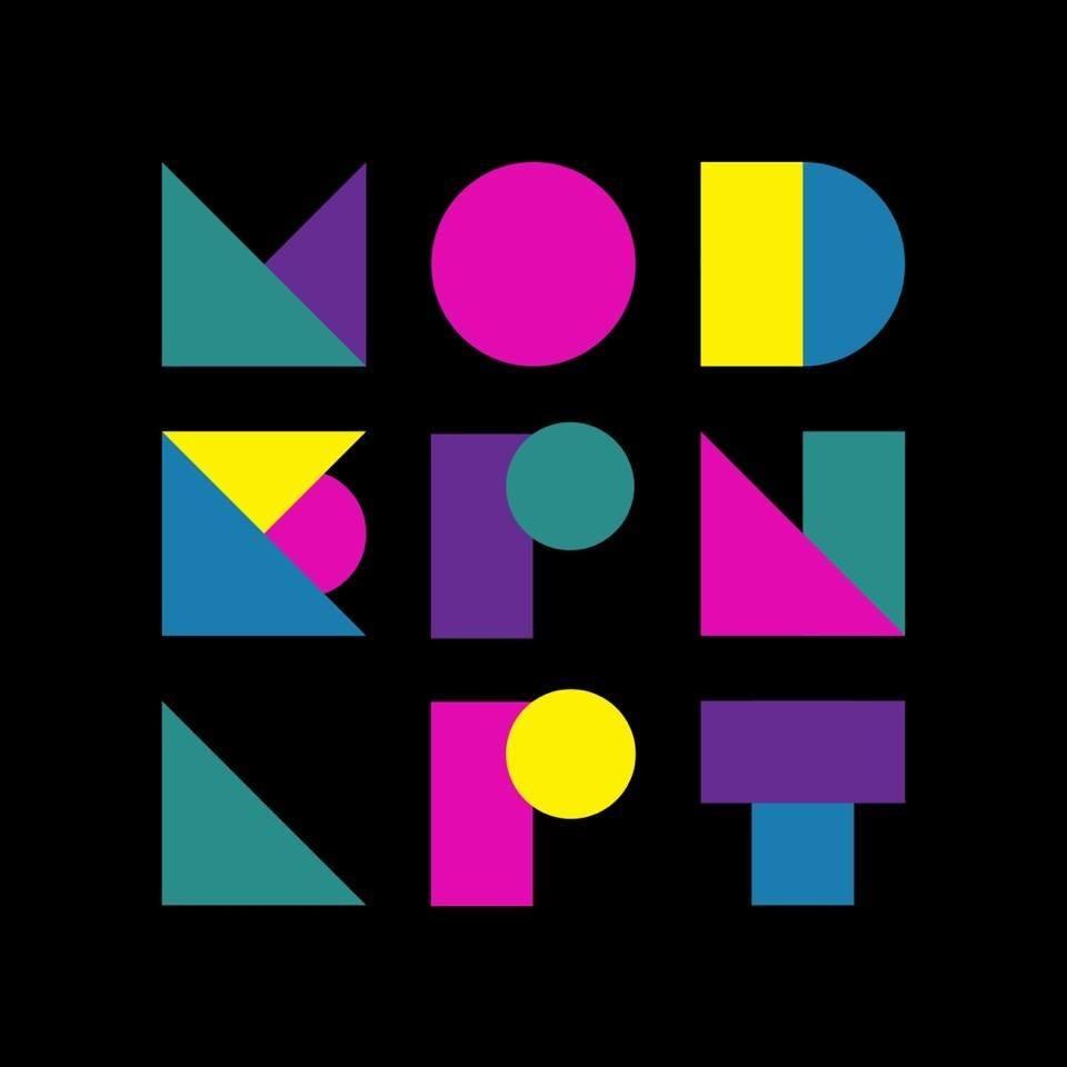 """Nieuwe single Modern Art – """"Little Jack"""""""