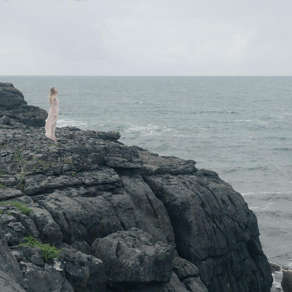 """Vragen van """"Den Beir"""" – Penguin's Lonely Heart"""