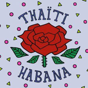 habana-cover-art