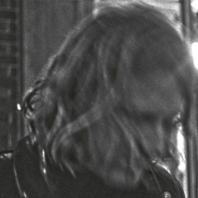 """Nieuwe single Ty Segall – """"Orange Color Queen"""""""