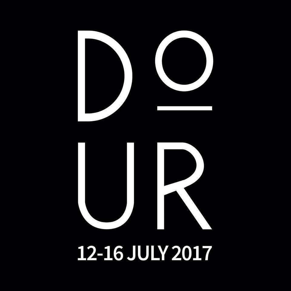 Justice en Metronomy naar Dour Festival 2017