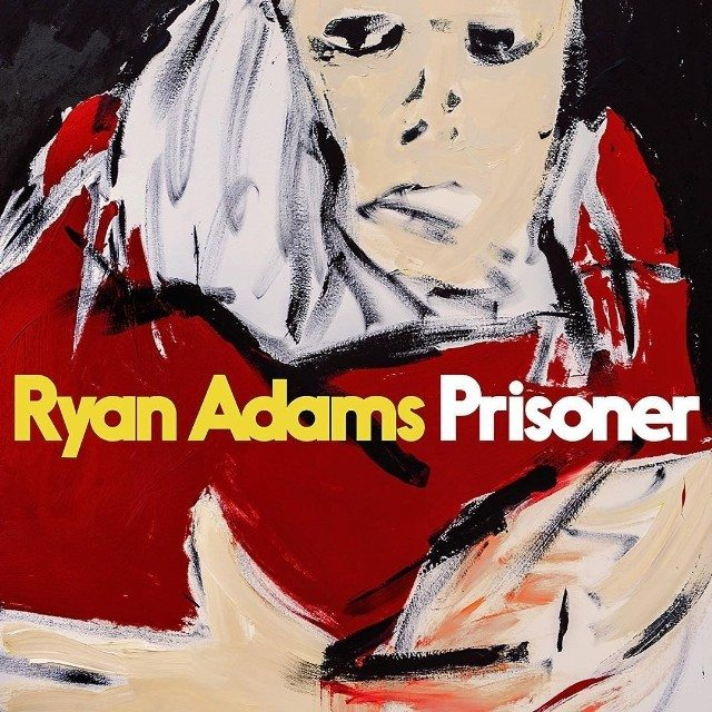 "Nieuwe single Ryan Adams – ""Do You Still Love Me?"""