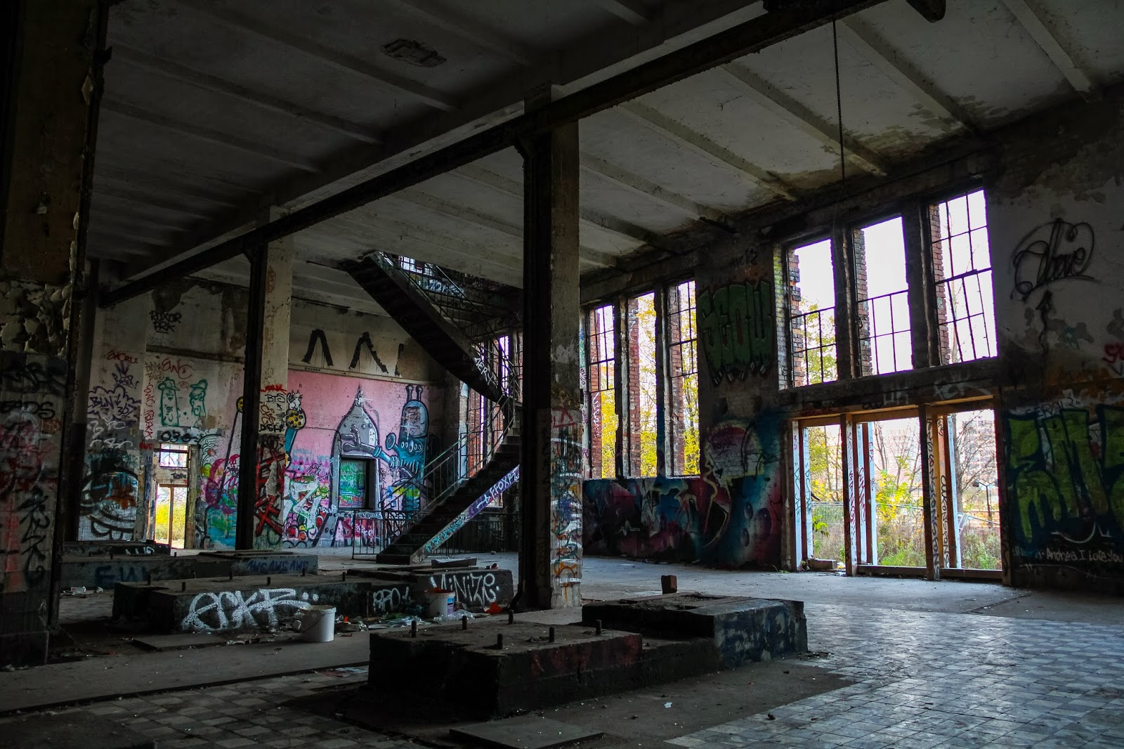 eisfabrik-abandoned-ice-factory-berlin-0980