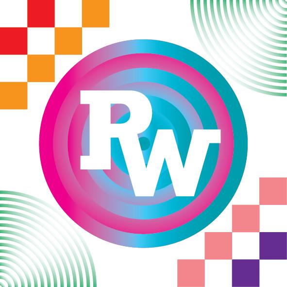 Vijf (!) nieuwe namen aangekondigd voor Rock Werchter.