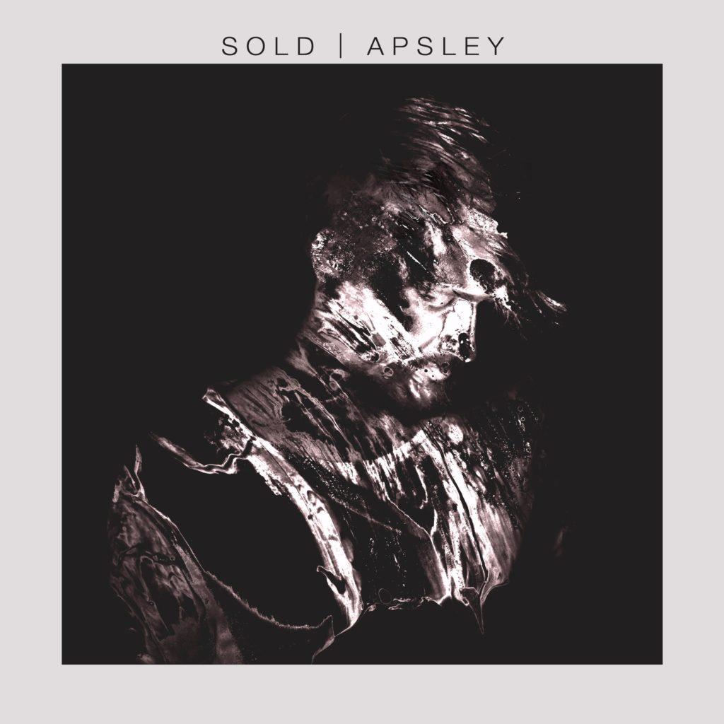"""Nieuwe single Apsley – """"Sold"""""""