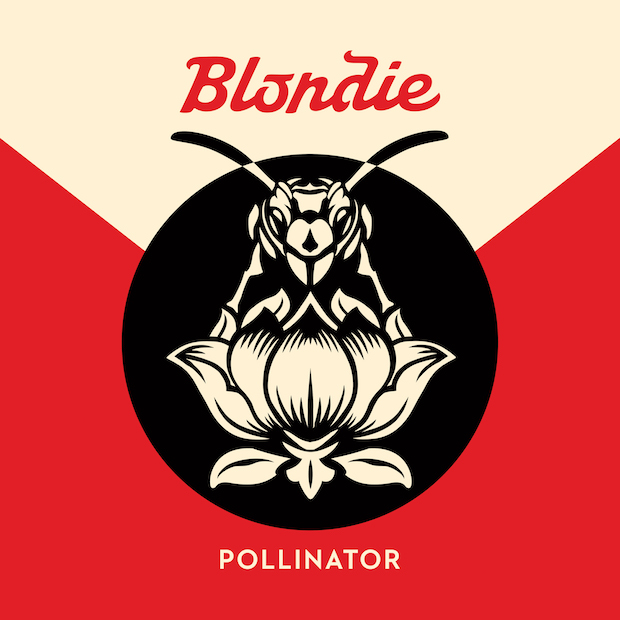 "Nieuwe single Blondie – ""Fun"""