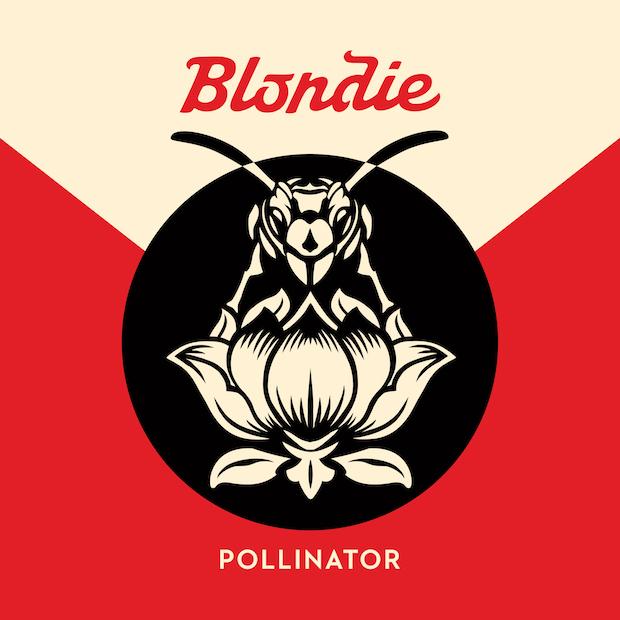 """Nieuwe single Blondie – """"Fun"""""""