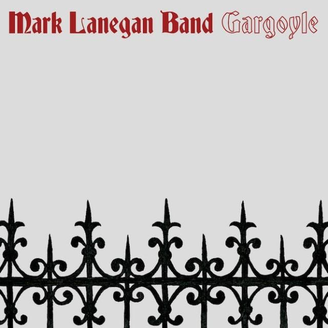 "Nieuwe single Mark Lanegan – ""Nocturne"""