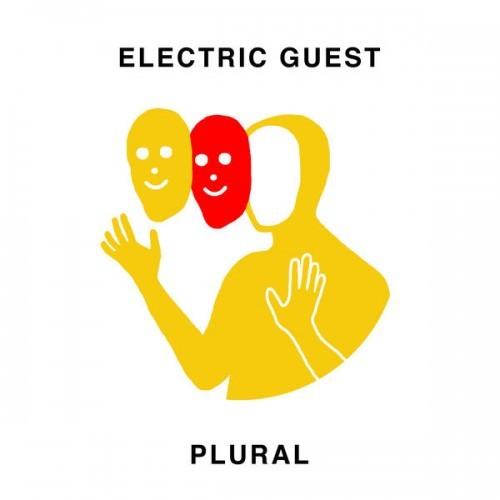 """Electric Guest – """"Plural"""" (★ ★ ★): spelen met de vage grenzen van indie pop"""