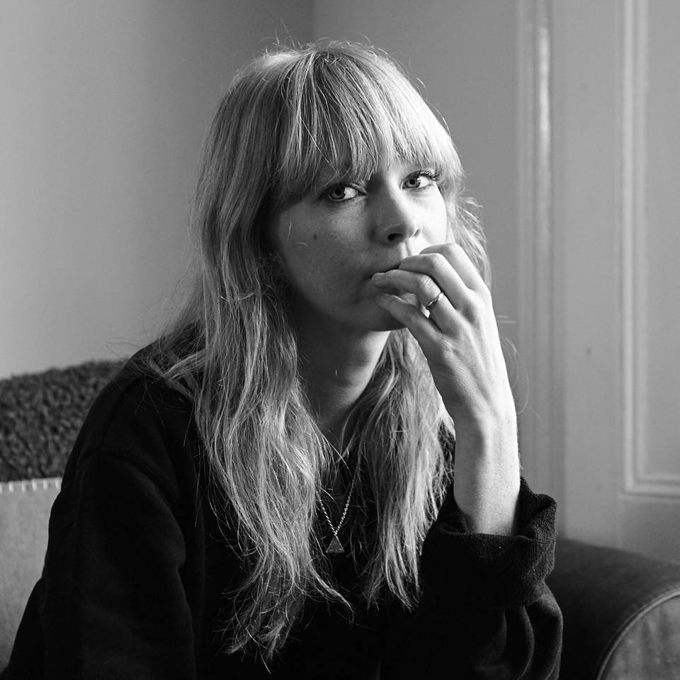 "Nieuwe single Lucy Rose ft. The Staves – ""Floral Dresses"""