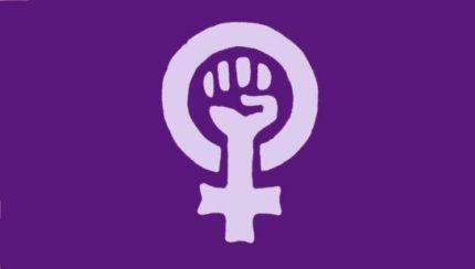 Internationale vrouwendag: Dansende Berinnen