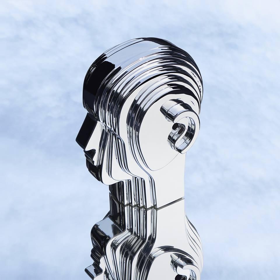 Soulwax – FROM DEEWEE (★★★★): Meer brein dan benen