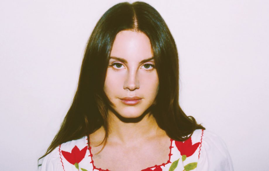 "Nieuwe singles Lana Del Rey – ""Fuck It I Love You"" & ""The Greatest"""