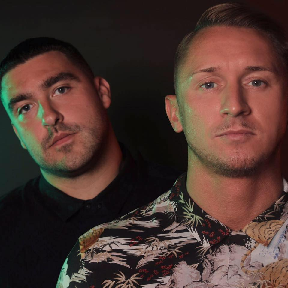 "Nieuwe single CamelPhat & Jake Bugg – ""Be Someone"""